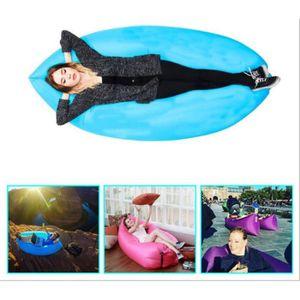 bain de soleil gonflable achat vente bain de soleil. Black Bedroom Furniture Sets. Home Design Ideas