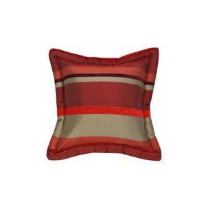 Coussins exterieur rose achat vente coussins exterieur for Coussin sofa exterieur
