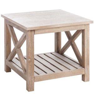 table basse bout de canape achat vente table basse bout de canape pas cher les soldes sur. Black Bedroom Furniture Sets. Home Design Ideas