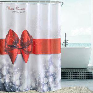 rideaux imprimes papillon achat vente rideaux imprimes papillon pas cher cdiscount. Black Bedroom Furniture Sets. Home Design Ideas