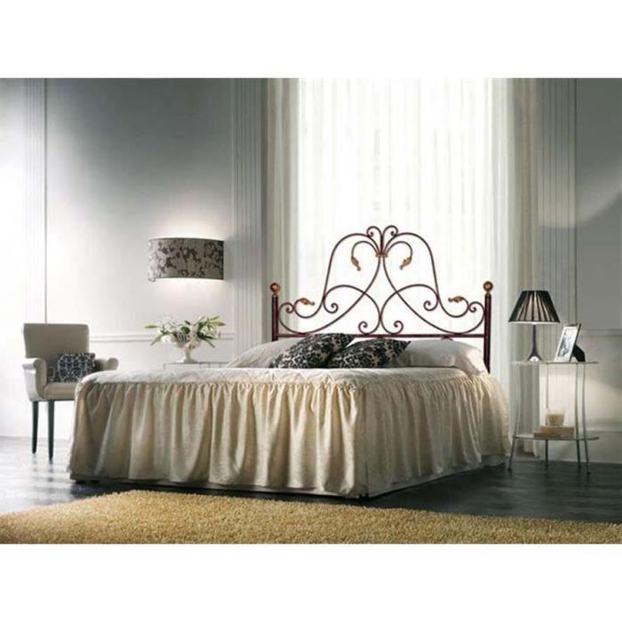 table rabattable cuisine paris tete de lit en fer. Black Bedroom Furniture Sets. Home Design Ideas