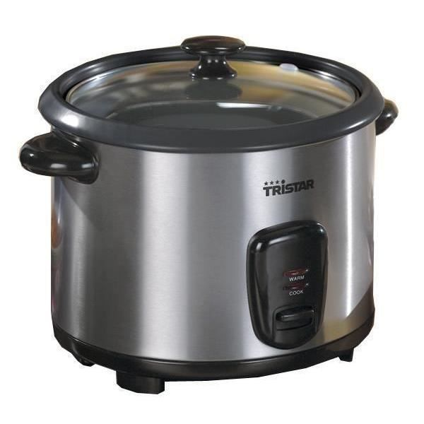 Cuiseur riz rk 6112 cuisson micro ondes m achat for Cuisson vapeur micro onde