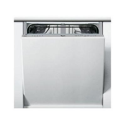 Lave vaisselle 60 cm int gr adg7622fd 12 couv achat for Consommation d eau lave vaisselle