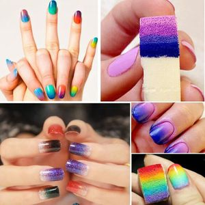 maquillage ongles brosse a ongles achat vente maquillage ongles brosse a ongles pas cher. Black Bedroom Furniture Sets. Home Design Ideas