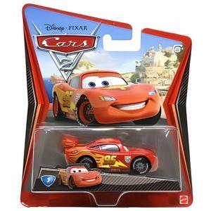 voitures de course cars 2 achat vente jeux et jouets. Black Bedroom Furniture Sets. Home Design Ideas