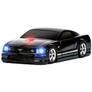 Assurance auto discount en ligne
