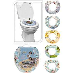 reducteur abattant wc pour enfant achat vente abattant wc reducteur abattant wc pour. Black Bedroom Furniture Sets. Home Design Ideas