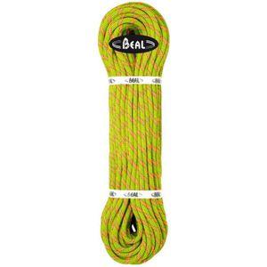 MATÉRIEL DE CORDE Corde à double 8,3mm LEGEND Béal 50m coloris vert