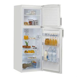 refrigerateur 1 porte 53 cm largeur achat vente refrigerateur 1 porte 53 cm largeur pas cher. Black Bedroom Furniture Sets. Home Design Ideas