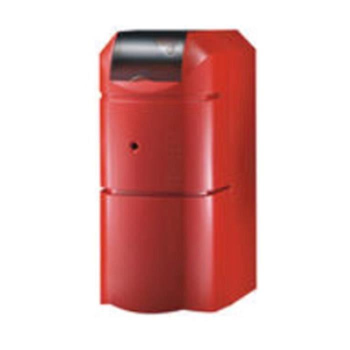 Chaudi re fioul basse temperature cuxs 154 130 ta achat vente chaudi re c - Chaudiere fioul basse temperature prix ...
