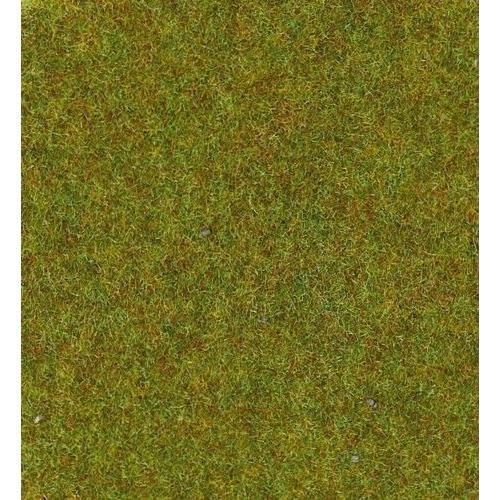 tapis d 39 herbe heki 30941 couleurs d 39 automne 75 x 100 cm achat vente accessoire maquette. Black Bedroom Furniture Sets. Home Design Ideas