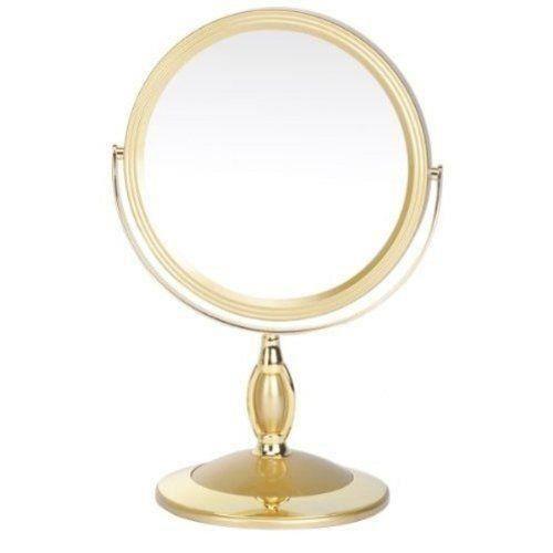 Danielle miroir sur pied grossissant x 7 avec f achat for Miroir danielle