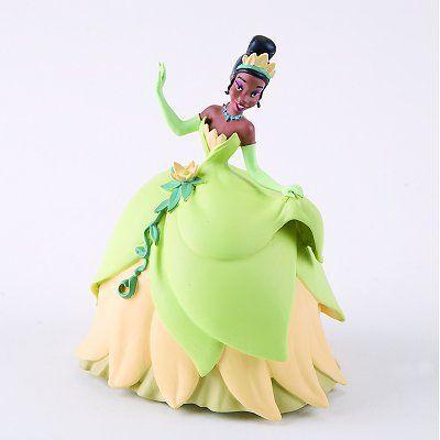La princesse et la grenouille princesse tiana achat - La princesse et la grnouille ...