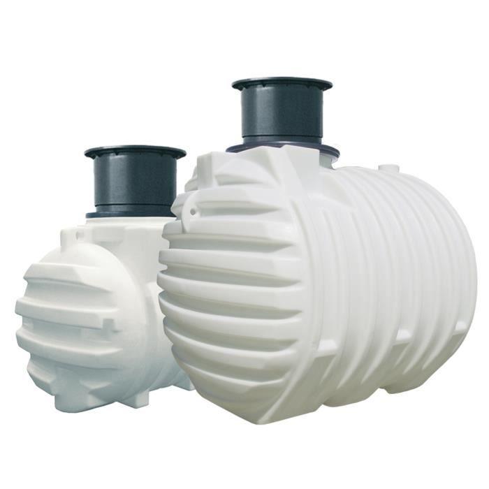 Cuve eau potable enterrer achat vente collecteur eau cuve cuve ea - Cuve eau potable enterre ...