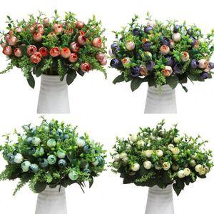 fleurs pivoine achat vente fleurs pivoine pas cher les soldes sur cdiscount cdiscount. Black Bedroom Furniture Sets. Home Design Ideas