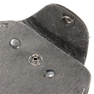trousse ceinture ciseaux peigne rangement coiffure salon port outil achat vente trousse de. Black Bedroom Furniture Sets. Home Design Ideas