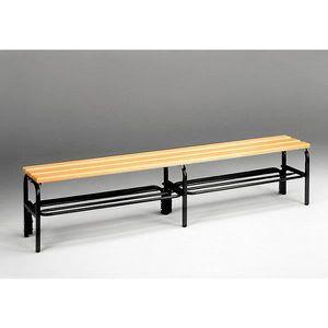 banc vestiaire achat vente banc vestiaire pas cher les soldes sur cdiscount cdiscount. Black Bedroom Furniture Sets. Home Design Ideas