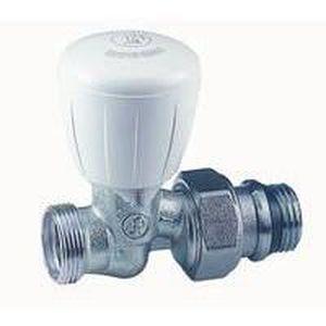 Robinet thermostatique radiateur achat vente robinet - Robinet thermostatique radiateur programmable ...