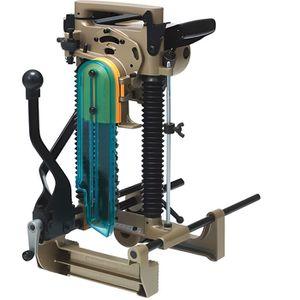 ACCESSOIRE MACHINE Mortaiseuse à chaîne MAKITA 7104L