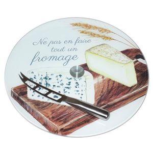 cloche a fromage en verre achat vente cloche a fromage en verre pas cher les soldes sur. Black Bedroom Furniture Sets. Home Design Ideas