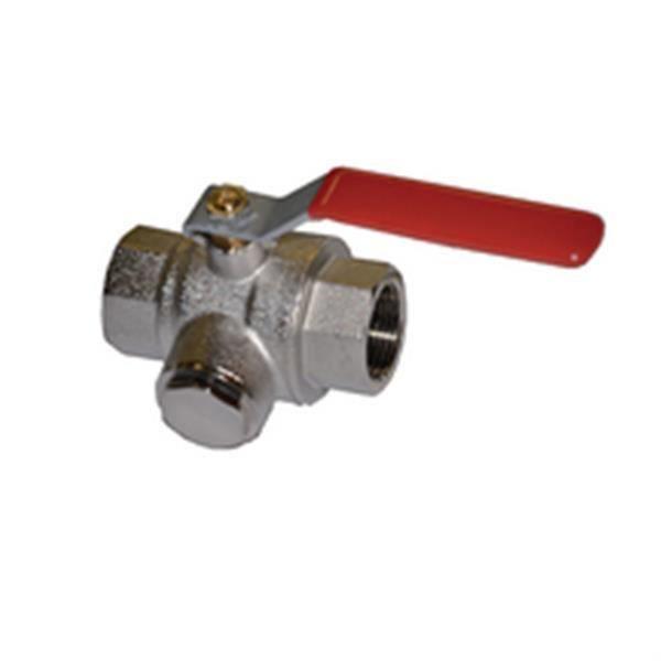 De dietrich filtre 500u vannes d isolement pour roe 6 10 100004417 colis - De dietrich pompe a chaleur ...