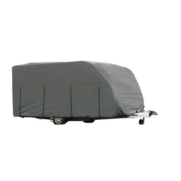 housse pour caravane achat vente caravane housse. Black Bedroom Furniture Sets. Home Design Ideas
