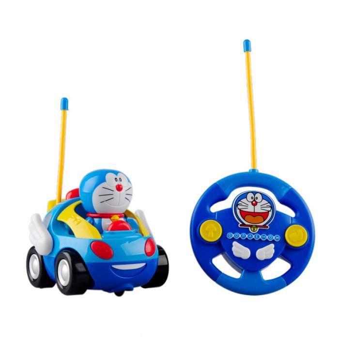 2016 b b t l commande jouets voiture lectrique rc voiture haute vitesse du jouet de voiture. Black Bedroom Furniture Sets. Home Design Ideas