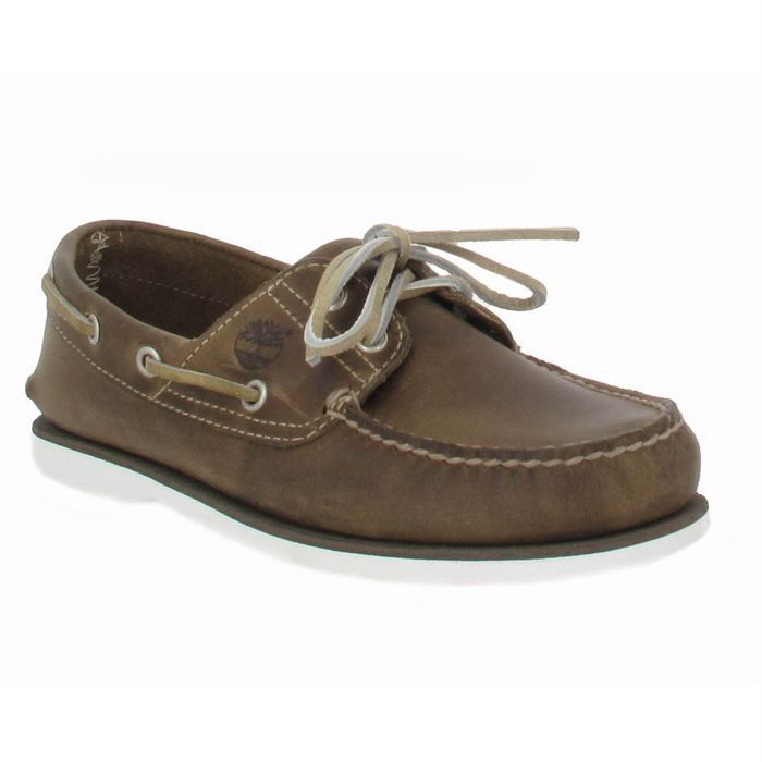 chaussures bateau chaussures homme prix chaussures timberland homme quotes. Black Bedroom Furniture Sets. Home Design Ideas