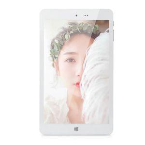 TABLETTE TACTILE Chuwi Hi8 8 Pouces Tablette Tactile PC Système Dua