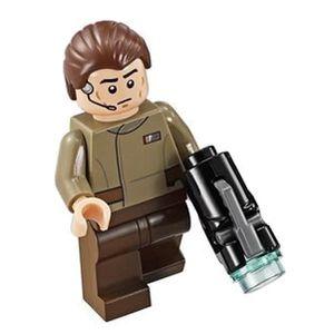 Personnage lego star wars achat vente jeux et jouets - Personnage star wars lego ...