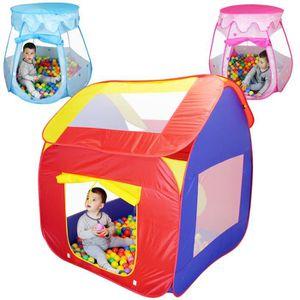 aire de jeux enfant achat vente pas cher cdiscount. Black Bedroom Furniture Sets. Home Design Ideas