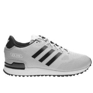adidas z 750