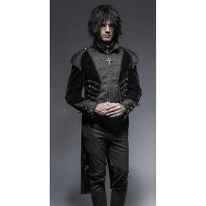 Veste velours achat vente veste velours pas cher - Veste queue de pie homme pas cher ...