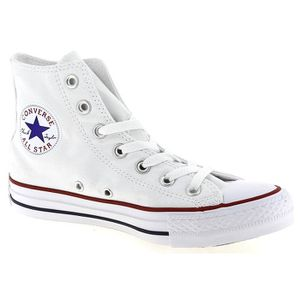 BASKET Baskets basses - CONVERS ALL STAR HI TOILE