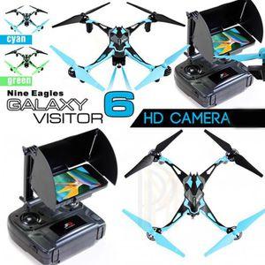 drone radiocommande avec camera achat vente jeux et. Black Bedroom Furniture Sets. Home Design Ideas