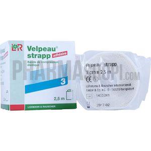 PANSEMENT MEDICAL Velpeau strapp adhésive bande de compression él...