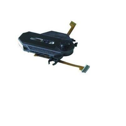 bloc optique laser achat vente bloc optique laser pas cher cdiscount. Black Bedroom Furniture Sets. Home Design Ideas