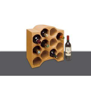 Meuble palette achat vente meuble palette pas cher - Casier a bouteille pas cher ...