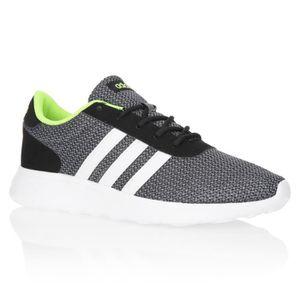 CHAUSSURES DE RUNNING ADIDAS Baskets Chaussures de Running Lite Racer Ho