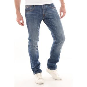JEANS Jeans Slim Homme Guess