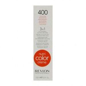 coloration revlon crme de soin colorante nutri color 40 - Coloration Revlon