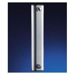 Panneau de douche premix pour installation achat vente for Installation de douche
