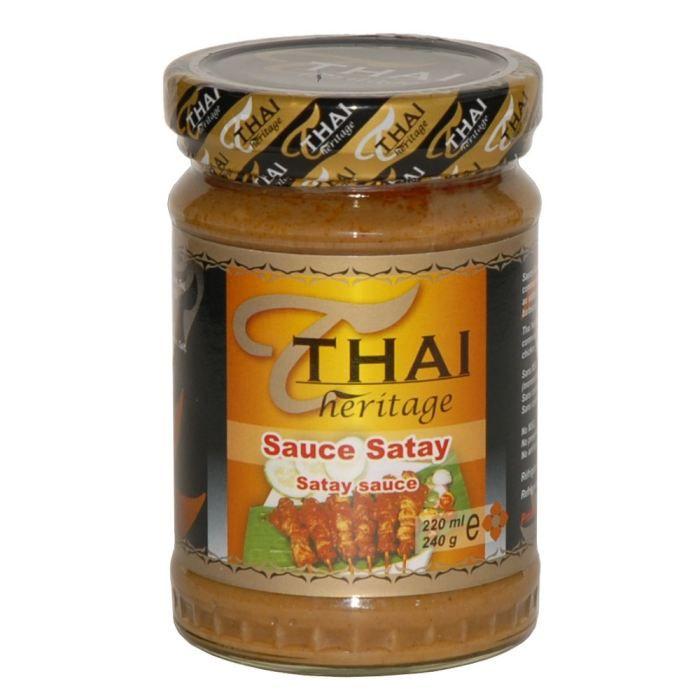 sauce chicken satay chicken satay chicken satay sauce chicken satay ...