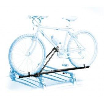 porte v lo de toit peruzzo top bike achat vente porte. Black Bedroom Furniture Sets. Home Design Ideas