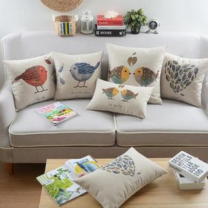 Grand coussin canape achat vente grand coussin canape for Decoration accessoire maison