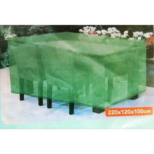 bache de table achat vente bache de table pas cher. Black Bedroom Furniture Sets. Home Design Ideas
