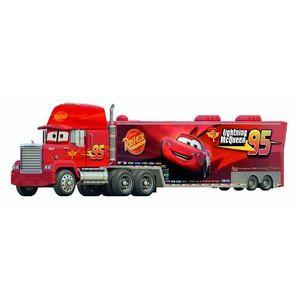juniors r camion mack cars
