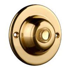 bouton sonnette lumineux achat vente bouton sonnette lumineux pas cher cdiscount. Black Bedroom Furniture Sets. Home Design Ideas