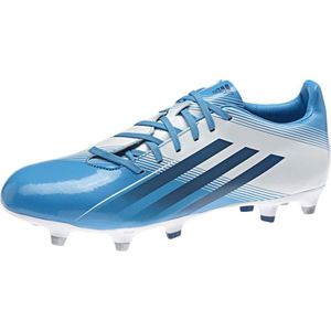 CHAUSSURES DE RUGBY Chaussures de rugby Adidas RS7 T...