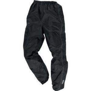 VETEMENT BAS Pantalon IXS NEPTUN Noir